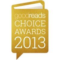 2013'ün En İyi Kitapları