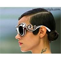 Prada Baroque Gözlükler