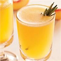 Meyveli Bali Alkolsüz Kokteyl Tarifi