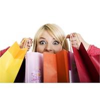Alışveriş Hastalık Haline Gelmeden Destek Alın