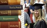 Mba Eğitimi Veren Üniversiteler