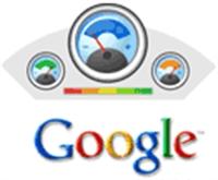 Google'ın Dns Adresleri Ve Kullanımları