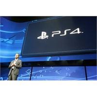 Playstation 4'ün Fiyatı Ne Kadar?