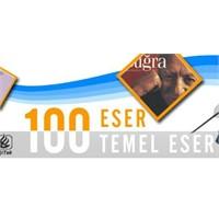 100 Temel Eseri Dinle