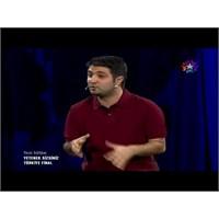 ( Kemal Zeydan – Hakan Çankaya ) … : Ystfinal7