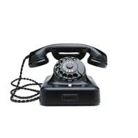 Telefonda Uyulması Gereken Görgü Kuralları