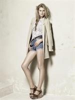 2010 Zara Yaz Koleksiyon Resimleri