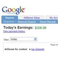Google Adsenseden En Çok Nasıl Kazanabilirim.