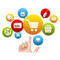 Girişimcilerin Bilmesi Gereken 5 Alışveriş Trendi