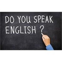 Yabancı Dilde Eğitim Nedir, Ne Değildir?