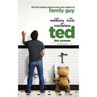 Ayı Teddy; Bir Arkadaşlık Animasyonu