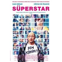 İlk Bakış: Süperstar