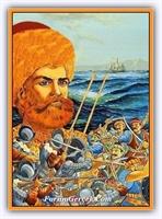 Osmanlı Tarihinin En Büyük Denizcisi - Barbaros Ha