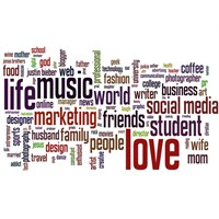 Facebook'da Sayfa, Sanatçı, Marka Beğenme