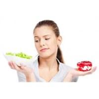 Diyabete Nasıl Dur Diyebilirsiniz?