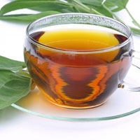 Hangi Çay Neye Faydalı