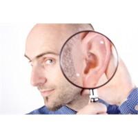 Dinlemenin Önemi