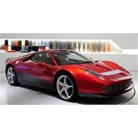 Resmen Ferrari Sp12 Ec