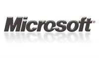 Microsoft tan 6 Yeni Teknoloji!