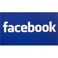Facebook'tan Yenilik: Hedef Kitleye Özel İleti
