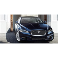 2012 Jaguar Xj Teknik Özellikleri Ve Fiyatı
