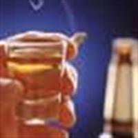 Gebelikte Sigara Ve Alkol