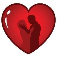 Aşka İnanmaya Hakkımız Var!