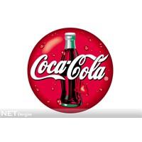 Coca Cola'nın 125 Yıllık Sırrı Belli Oldu
