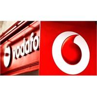 Vodafone'a Siber Saldırı