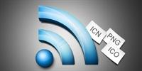 Blogcular İçin 800+ Rss Icons