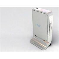 Sony Ps4 Yine Optik Medya Kullanacak