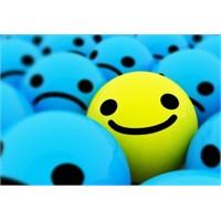 Gülmenin Yararları Neler?