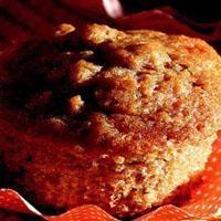 İncirli Muffin !