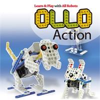 Ollo Action