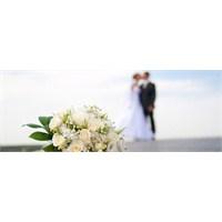 Evliliğin İlk İki Yılına Dikkat !