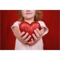 Kalp Sağlığında Bilinen 10 Hurafe