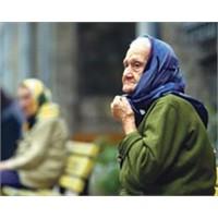 Vefat Edersem Ssk Emeklisi Olan Eşime Maaşım Kalır