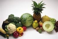 Sağlıklı Zayıflama Önerileri !