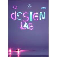 Electrolux Design Lab'in Teması 'Deneyimi Tasarla'