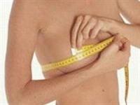 Göğüs Büyütmenin Riskleri