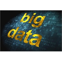Veri Ambarı Ve Big Data Elele Verirse