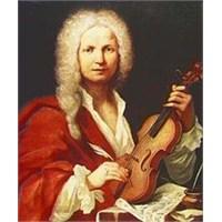 Vivaldi ' Yi Yeniden Keşfetmek …