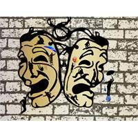 Tek Zihinde İki Kişi Olmak