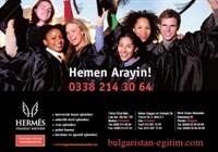 Hermes Strategic Partner Temsilcilik Veriyor