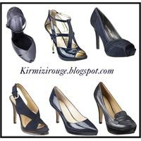 Nine West Ayakkabılar