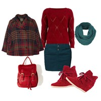 Bugün Hangi Moda 10 Aralık