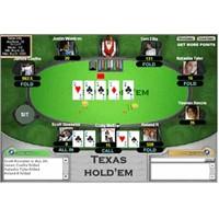 Facebook Poker Chip Alırken Dikkat Önemli!!
