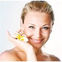 Medikal Estetikte Geleceğin Uygulaması: Organic Li