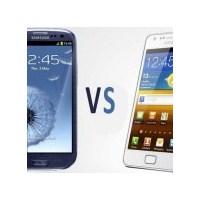 Galaxy S3 Kullananlara Bir Müjdemiz Var