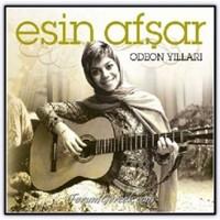 Esin Afşar (1939-2011)- Hayatı- Biyografisi